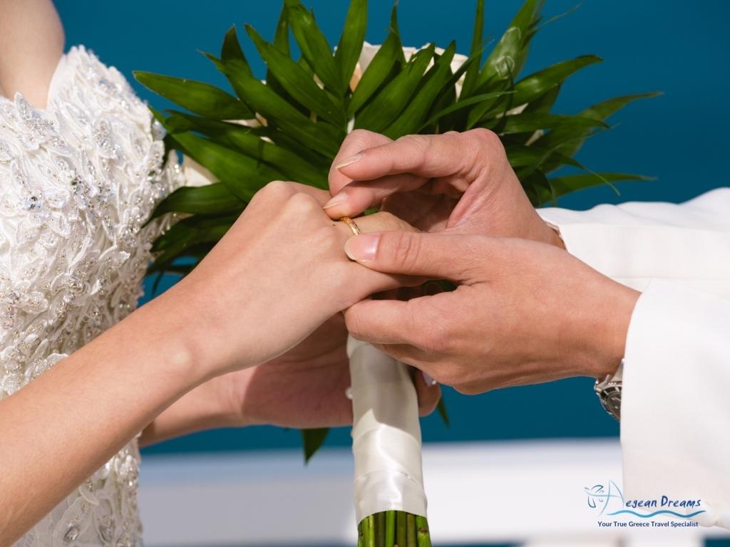 Vivi Greece Wedding Travel Blog 19