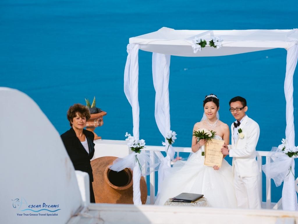 Vivi Greece Wedding Travel Blog 20