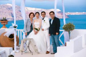 Weiwen & Vivi testimonial