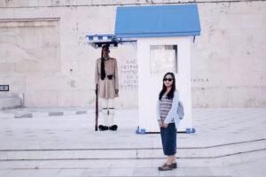 Wenbin & Jing testimonial